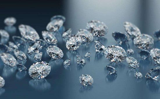 深圳钻石回收