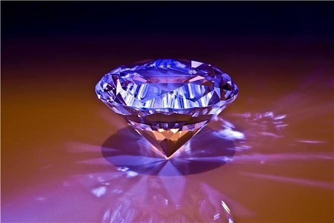 深圳钻石估价