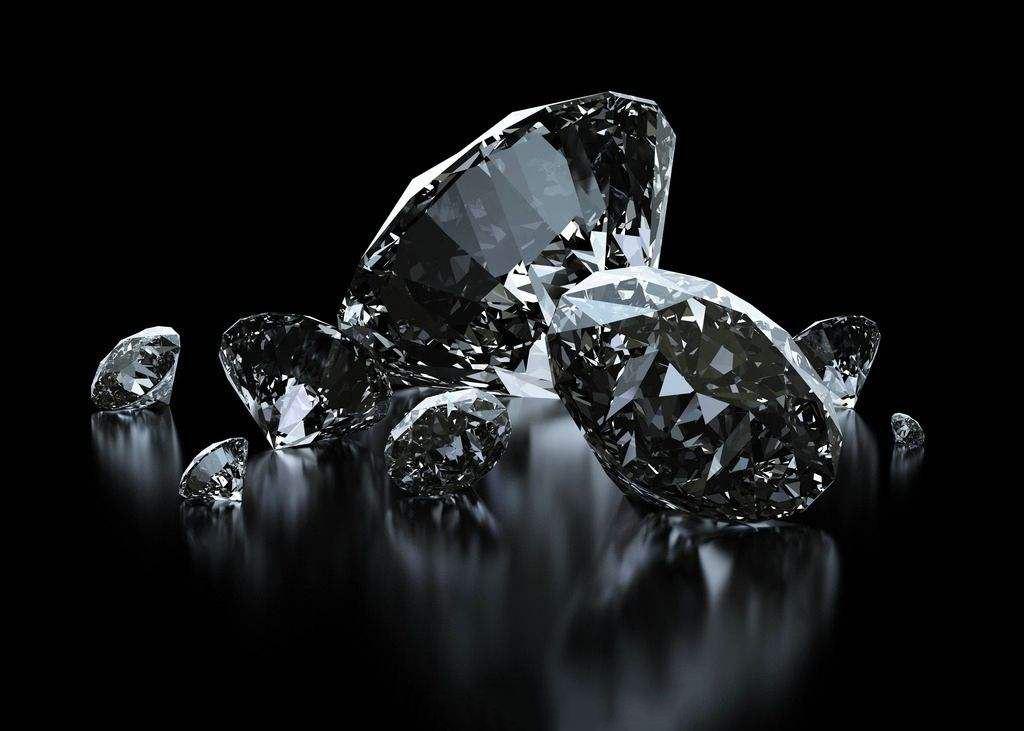深圳钻石典当