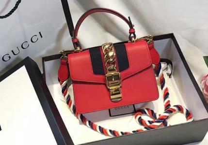 深圳二手奢侈品