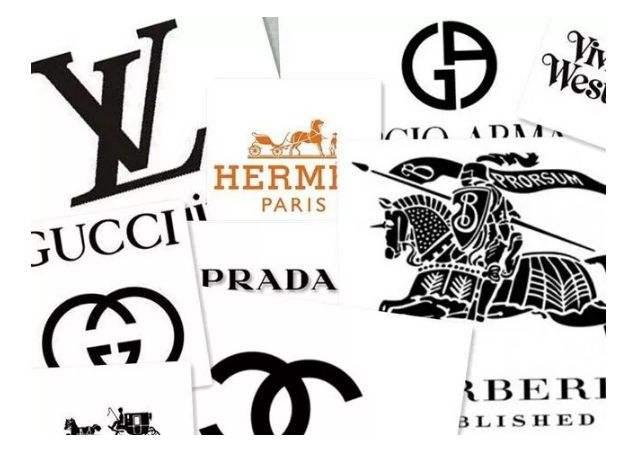 深圳奢侈品的典当价格会受哪些因素影响?
