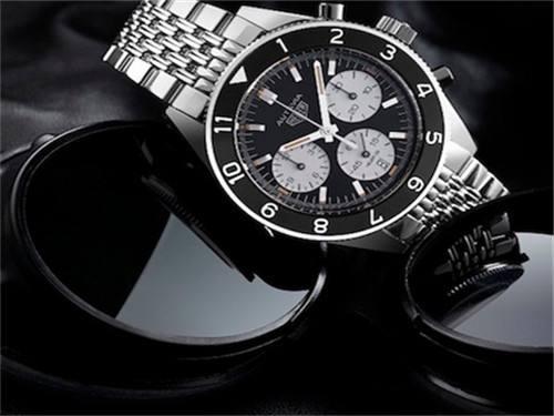 深圳当铺进行奢侈品手表典当需要什么资料?