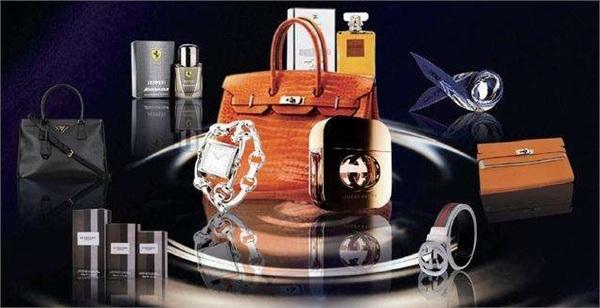 深圳奢侈品回收的价格该如何确定呢?