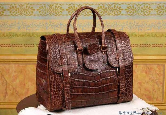 深圳二手奢侈品哪里买更划算?