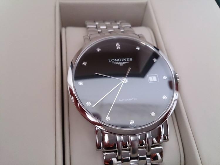 哪些品牌的手表是比较受深圳典当行欢迎的呢?
