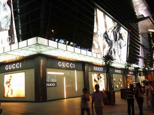 怎么才能在深圳典当行买到靠谱的二手奢侈品呢?