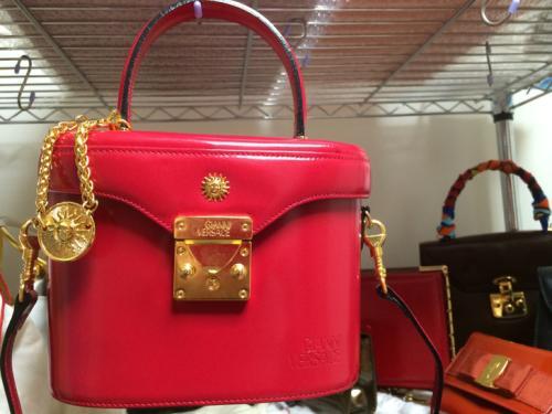 深圳奢侈品包包回收哪个品牌最受欢迎?