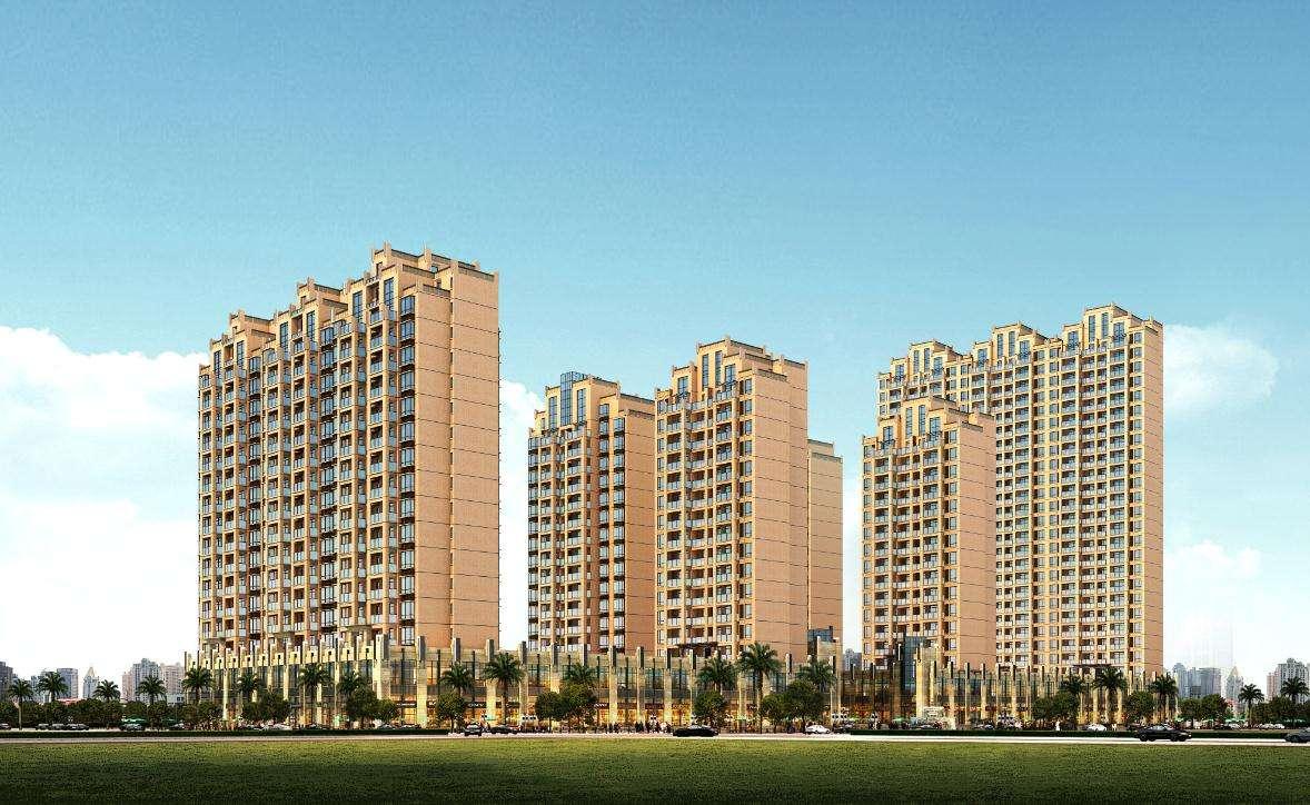 深圳典当行进行房产典当的优缺点有哪些?