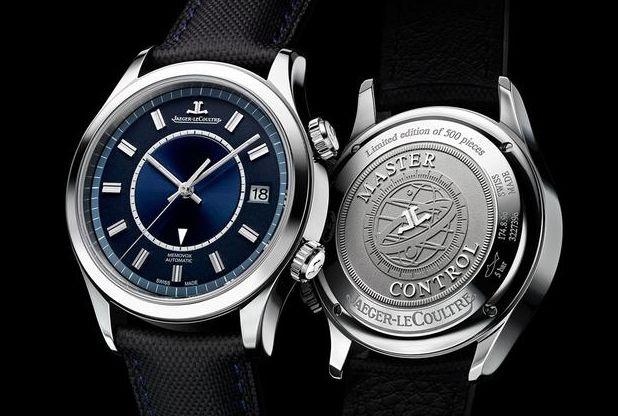 深圳积家手表哪里回收比较靠谱?