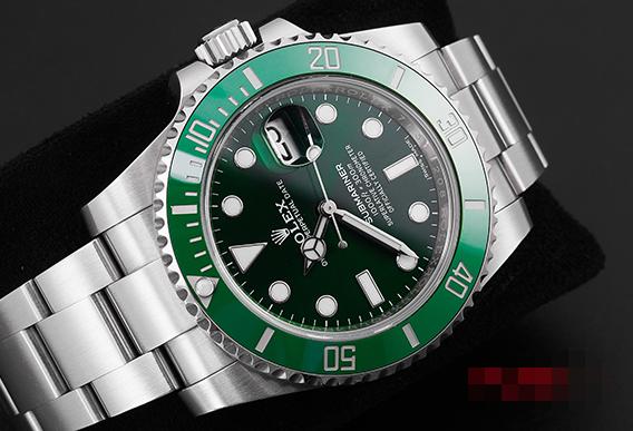 深圳典当大数据:手表品牌保值率排名前十是哪些?