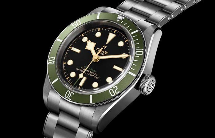 帝陀手表的回收价格是如何确定的?