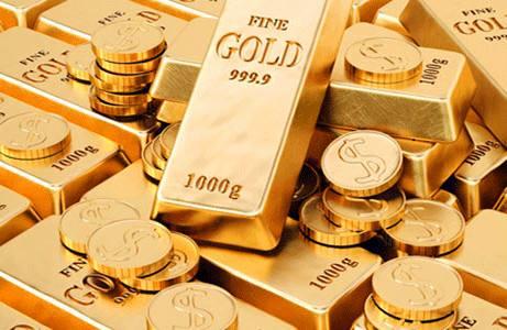 立德典当行的黄金典当价格是多少
